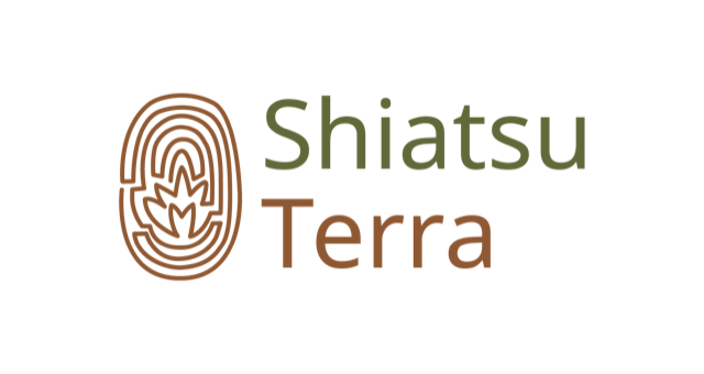 ShiatsuTerra